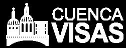 Cuenca Visas | Ecuador Visa Services